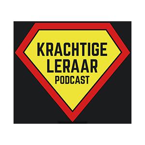 Krachtige Leraar Podcast